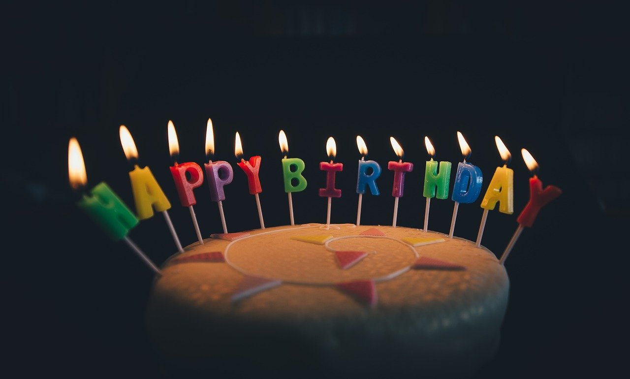 birthday, cake, candles-1835443.jpg
